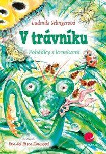 v_travniku_grada_titulka