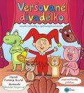 versované_divadelko