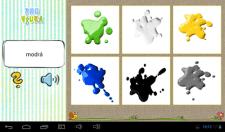Výuková aplikace - Výukové kartičky_obr. 1