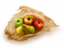 apples-and-pears-1267674-m