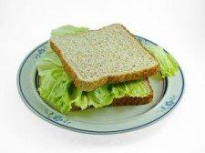 lettuce-sandwich-991789-m