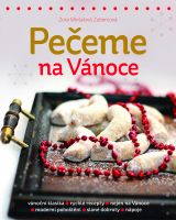 peceme_na_vanoce_titulka