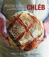 poctivy_domaci_chleb_titulka_slovart