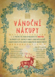 vanocni_nakupy_smartpress_upoutavka