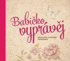 babicko_vypravej