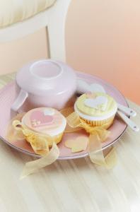 cupcake_srdce