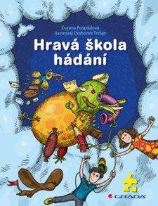 hrava_skola_hadani_titulka