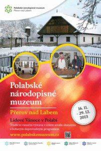 lidove_vanoce_polabi_plakat13