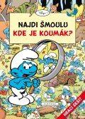 najdi_smoulu