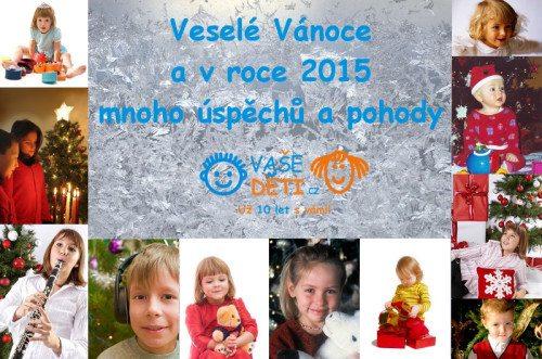 PF2015_VaseDeti