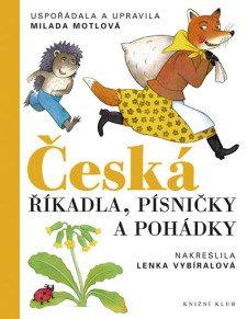 ceska_rikadla