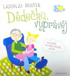 Dedecku_vypravej_CD_titulka