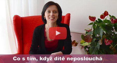 nevychova_neposloucha_video