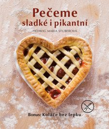 titulka_peceme_sladke_i_pikantní