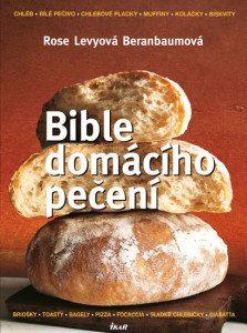 bible_domaciho_peceni_titulka