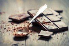 cokolada_1