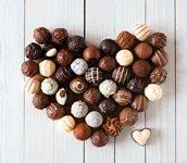 cokolada_carla_1_male_perex