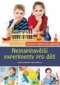 experimenty_edika