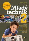 mlady_technik2_edika