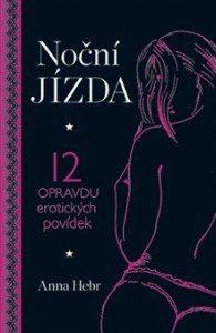 Nocni_jizda_titulka