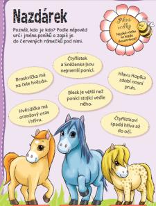 ponici_ukazka1