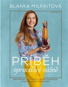 Pribeh_opravdove_vasne_titulka