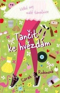 Tancit_ke_hvezdam