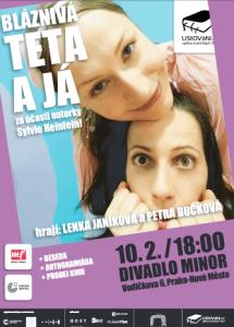 teta_upoutavka