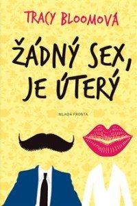 Zadni_sex_utery