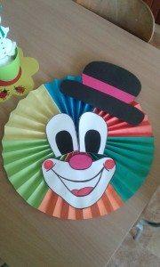 klaun_6