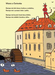 chodec_ukazka1
