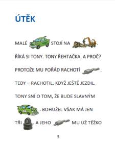 kamaradi_auta_ukazka1