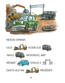 kamaradi_auta_ukazka2