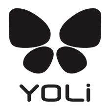 Výsledek obrázku pro yoli nakladatelství logo