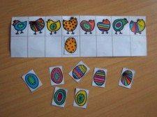 Hra s vejci_10