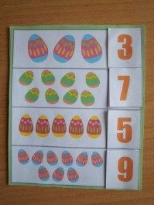 hra s vejci_14