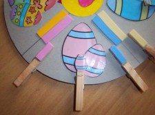 hra s vejci_3