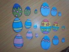 hra s vejci_8