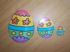 hra s vejci_9