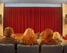 cinema-hall-510372-m