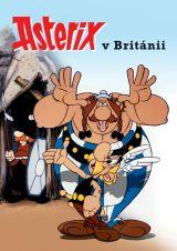 Asterix V Britanii obal DVD.qxd