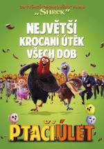 hce_ptačí-úlet