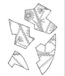 šablona 4