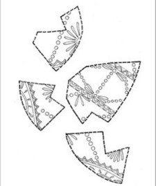 šablona 5