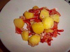 salat_ukazka2
