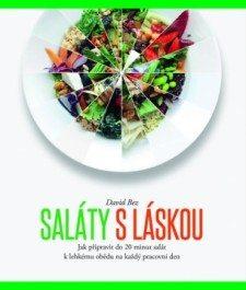 salaty_titulka