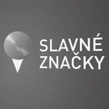 slavne_znacky