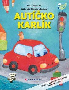 auticko_karlik_obalka