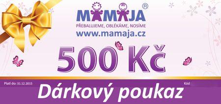 mamaja_poukaz