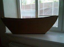 kanoe_10